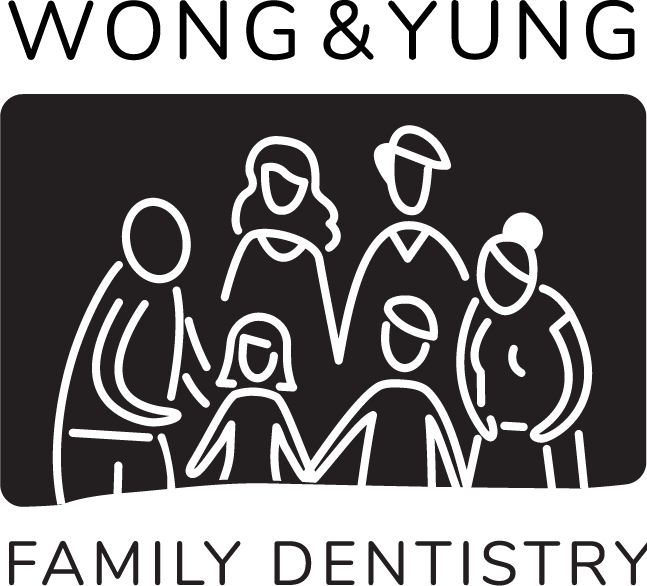 Wong and Yung Dentistry